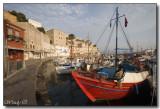 Greece 2007, Part 2