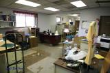 Fair Office