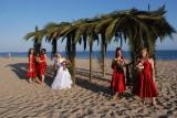 Beach Formals