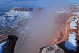 Canyonlands Island in the Sky 354.JPG