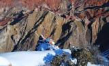 Canyonlands Island in the Sky 397.JPG