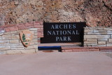 Arches National Park 1.JPG