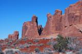 Arches National Park 25.JPG