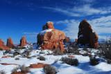 Arches National Park 147.JPG