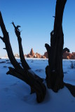Arches National Park 422.JPG
