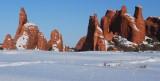 Arches National Park 436.JPG