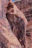 Arches National Park 623.JPG