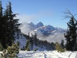 sierra_nevadas