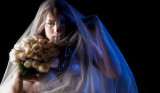 ice bride aka sarah
