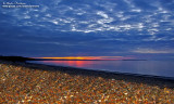 lever de soleil  IMG_6521-800.jpg