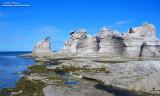 archipel de mingan  IMG_6540-800.jpg