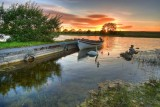 Clydagh, Headford, Co galway