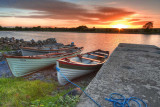 Rinnaknock,Headford,Co Galway