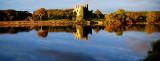 Corrib River Walk