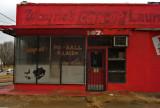 Store in the Ghetto