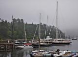 Northeast Harbor, Maine