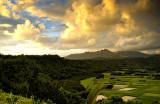 Sunrise, Hanalei