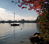 Lake Winnepesaukee