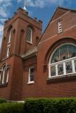 Franklin Presbyterian