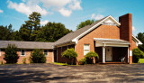 Church of Christ, Shiloh,TN