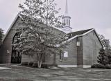 Corinth, MS, Church of Jesus Christ of Latter Day Saints