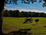 Battlefield Morning