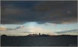 San Franciso Skyline in winter.jpg