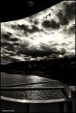 leaving sausalito.jpg