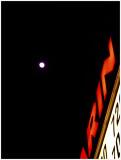 full moon in marin.jpg