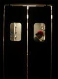 behind  doors.jpg