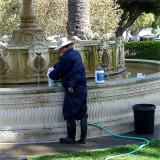 fountain keeper.jpg