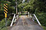 One car Bridge