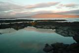 Galapagos-SDIM9461.jpg