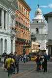 Quito-SDIM7627.jpg