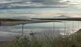 2 Jan 09 - Waipu River