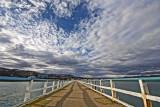 Petone Wharf