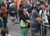 more spectators
