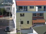 Petone Apartment