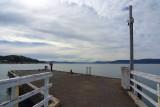 Seatoun Wharf