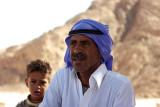 Beduoin family