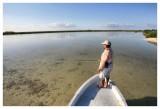 December 3, 2007 --- Ascension Bay, Mexico