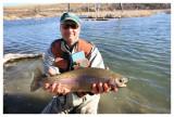 April 12-13, 2008 --- Palmer Ranch, Alberta