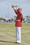 commandants_own_band