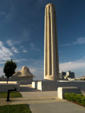 WWI Memorial In Kansas CitySubmitted by:  Bill Huber