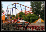 TOP THRILL DRAGSTER_1426.jpg