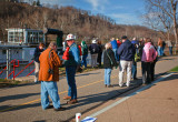 PEOPLE GATHERING FOR THE EVENT AND INTERVIEWS_2858.jpg