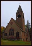 Bucksport-church-2044.jpg
