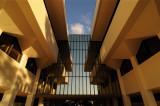 Adams Humanities Building 2