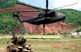CH-53D HMM-261