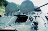 DA-ST-86-04133sm.jpg